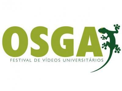 Ilustração mostra logo do evento