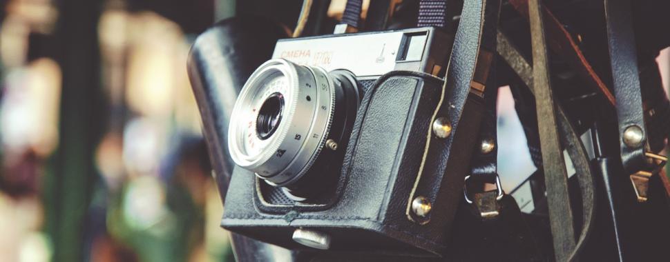 Conheça perfis de fotógrafos para seguir no Instagram/Pixabay
