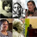 Estas mulheres fizeram história e abriram caminho para que outras pudessem viver melhor