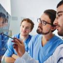 Tecnólogo em radiologia