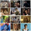 Filmes com assunto quentes