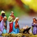 No Dia de Reis, saiba como a data é celebrada pelo mundo/ Reprodução/Pixabay