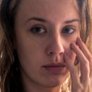 Violência simbólica: agressão que ultrapassa a dor física/Freepik