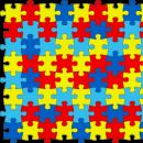Mundo Azul: conheça 5 livros que abordam o autismo de maneira poética/Pixabay