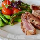 Low carb: conheça a dieta que se tornou uma das preferidas por quem busca emagrecer/Pixabay