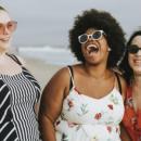 Conheça youtubers que combatem a gordofobia/Freepik