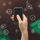 Conheça 4 aplicativos que vão mudar a sua rotina/Freepik