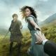 Outlander - Conheça 5 séries de aventura para maratonar nas férias/Divulgação
