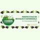 Logo do CODS
